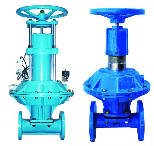Diaphragm valves series 85 and 100 abo valve diaphragm valves series 85 and 100 ccuart Gallery